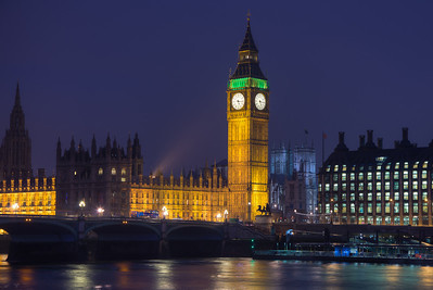 London 2013 7-3955_56_57_58_59_60_61-Edit