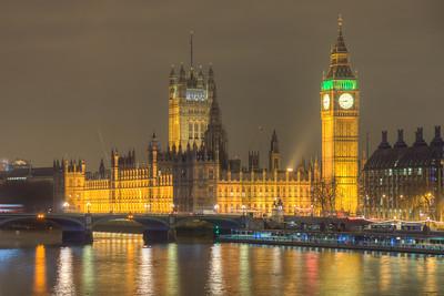London 2013 5-3491_2_3_4_5