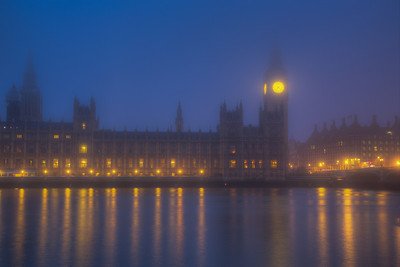 London 2013 7-2968-2_69-2_70-2_71-2_72-2_73-2_74-2