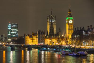 London 2013 5-3551_2_3_4_5