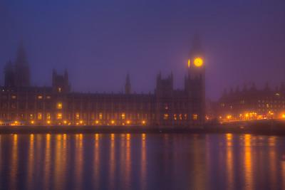 London 2013 7-2968-2_69-2_70-2_71-2_72-2_73-2_74-2-Edit