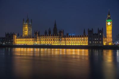 London 2013 7-3976_77_78_79_80_81_82