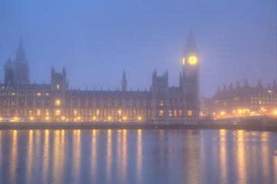 London 2013 7-2968-2_69-2_70-2_71-2_72-2_73-2_74-2-2