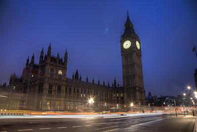 London 2013 5-2281_2_3_4_5