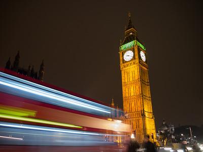 London 2013 5-2170