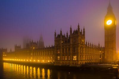 London 2013 7-2946-2