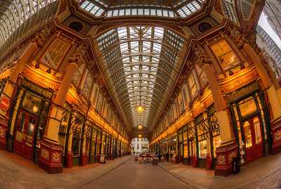 London 2013 5-3796_797_798_799_800-Edit