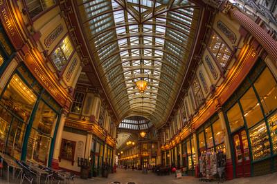 London 2013 7-5208_09_10_11_12_13_14-Edit