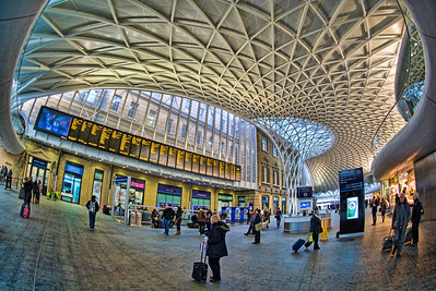 London 2013 5-1566_67_68_69_70-Edit