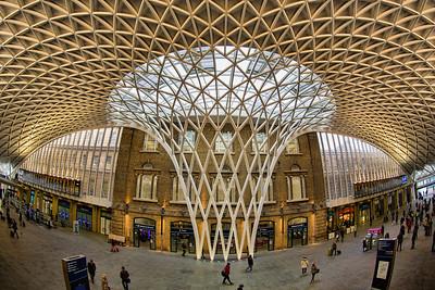London 2013 5-1478-Edit