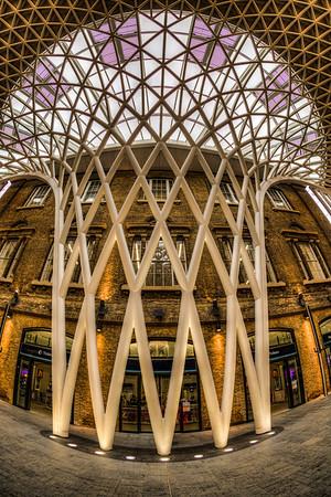 London 2013 5-1531_2_3_4_5-Edit