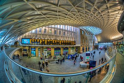 London 2013 5-1441_2_3_4_5-Edit