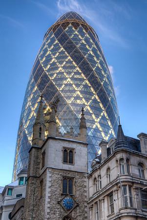 London 2013 7-2296_297_298_299_300_301_302