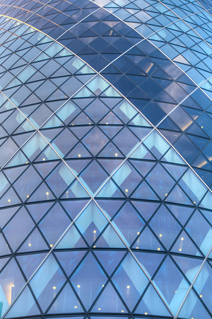London 2013 7-2394_395_396_397_398_399_400