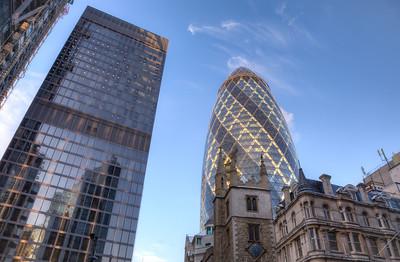 London 2013 7-2303_4_5_6_7_8_9