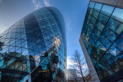 London 2013 7-2023-2_4-2_5-2_6-2_7-2_8-2_9-2-Edit