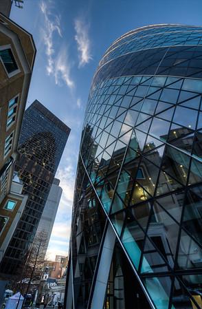 London 2013 7-2037-2_38-2_39-2_40-2_41-2_42-2_43-2