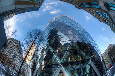 London 2013 7-2086_87_88_89_90_91_92