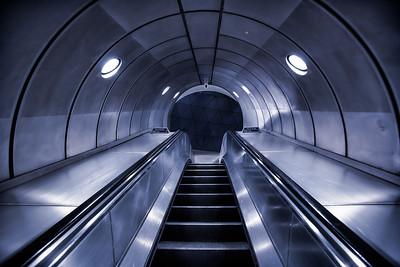 London 2013-5834-Edit