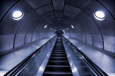 London 2013-5820-Edit