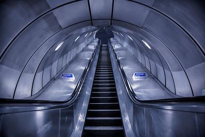 London 2013-2033-Edit