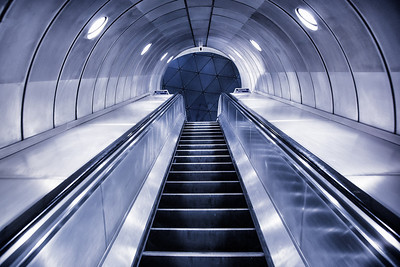 London 2013-7785-Edit
