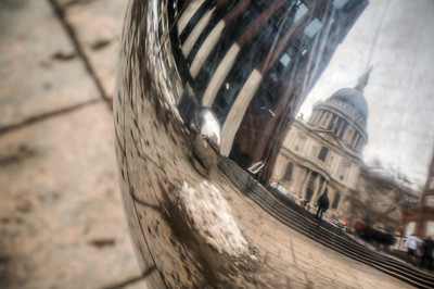 London 2013-3456_7_8