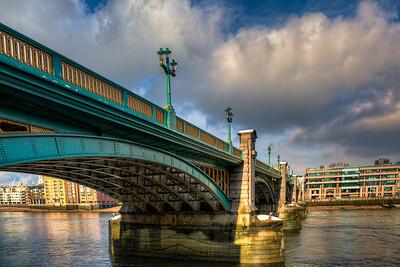 London 2013 7-1185-2-Edit