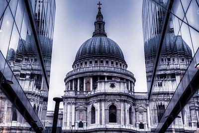 London 2013-3375_6_7-Edit