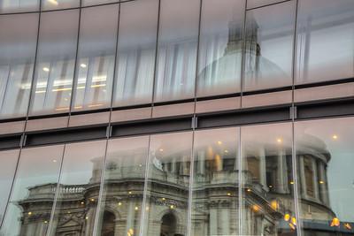 London 2013-3408_09_10