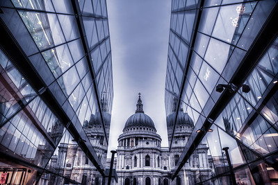 London 2013-3378_79_80-Edit
