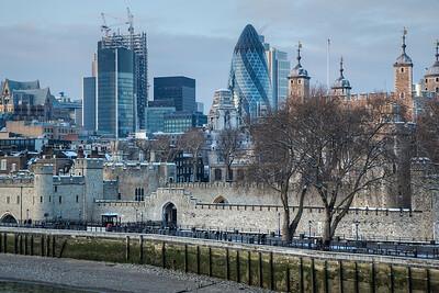 London 2013 7-2533-Edit