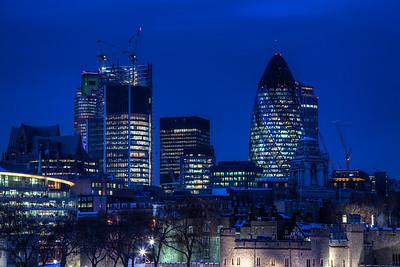 London 2013 7-2884-2_85-2_86-2_87-2_88-2_89-2_90-2