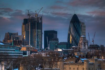 London 2013 7-2576_77_78_79_80_81_82