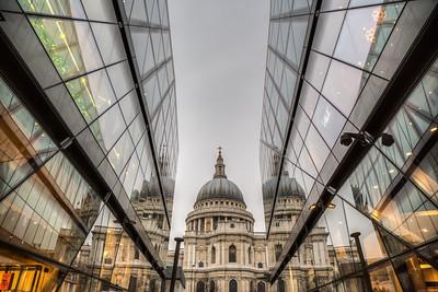 London 2013-3378_79_80