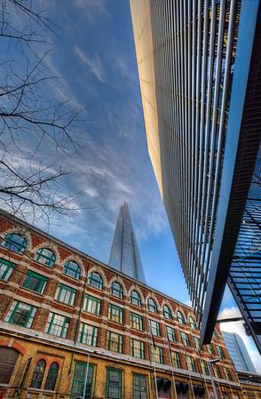 London 2013 7-1435-2_36-2_37-2_38-2_39-2_40-2_41-2-Edit
