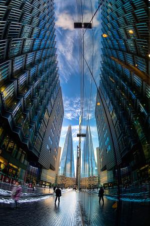 London 2013 7-1693-2-Edit