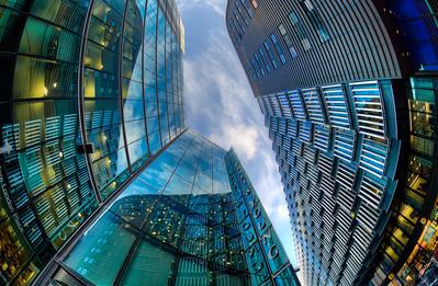 London 2013 7-1680-2_1-2_2-2_3-2_4-2_5-2_6-2-Edit