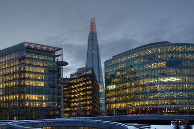 London 2013 7-2833-Edit