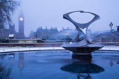 London 2013 7-3049-2