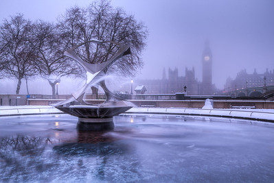 London 2013 7-3059-2_60-2_61-2_62-2_63-2_64-2_65-2