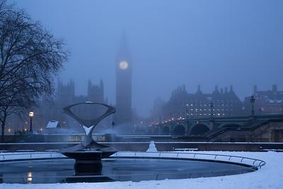 London 2013 7-3035-2