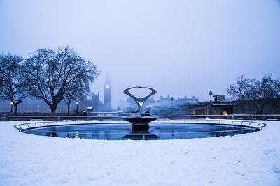 London 2013 7-3042-2