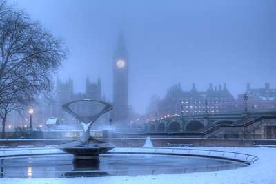 London 2013 7-3031-2_2-2_3-2_4-2_5-2_6-2_7-2