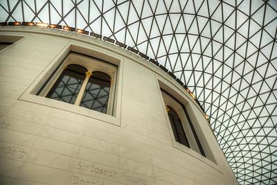 London 2013-6945_6_7