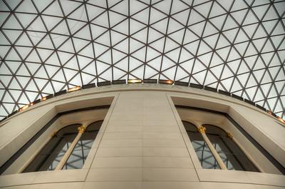 London 2013-6942_3_4