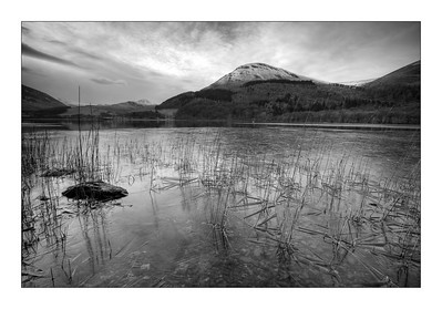 05-02-2009 09-24-24 Loweswater 0013And2moreEnhancer bw