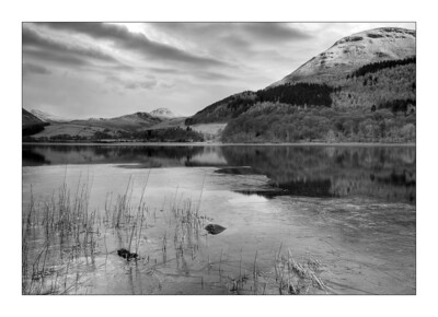 05-02-2009 09-35-06 Loweswater 0052And2moreEnhancer bw