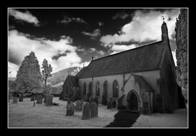 24-01-2008 13-43-38 Loweswater Church  0009