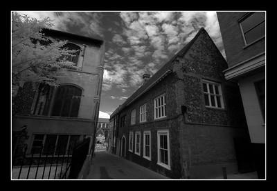 04-06-2007 11-16-25 Norwich 0002